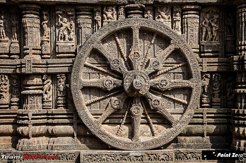 Preface to Puri and Rambha, Odisha-tkd_3673.jpg