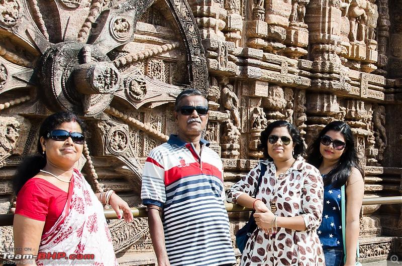 Preface to Puri and Rambha, Odisha-tkd_36822.jpg
