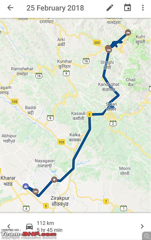 Road-trip: Ghaziabad to Mashobra-screenshot_20180228171851.png