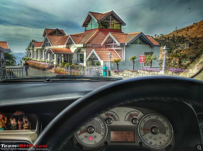 Road-trip: Ghaziabad to Mashobra-img_20180223_13401102.jpg