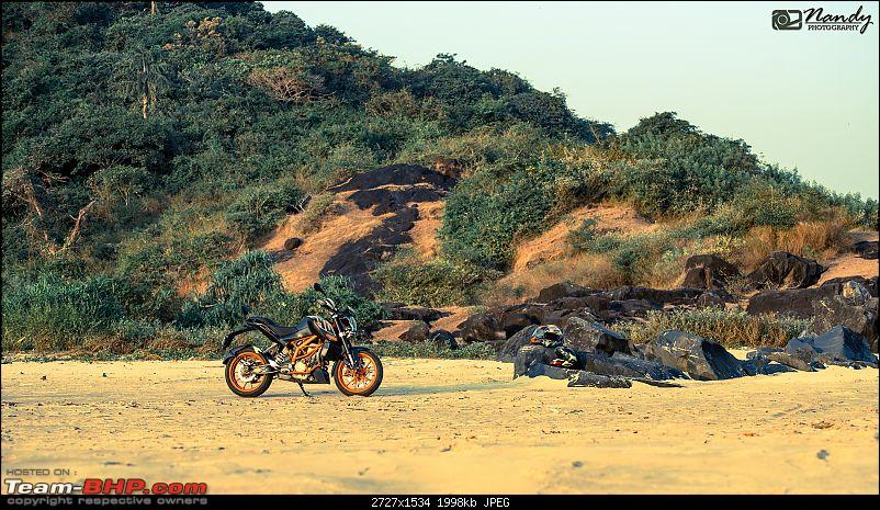 New Year Ride covering Karwar, Kumta, Gokarna, Yana & Honnavar!-dsc_2749.jpg