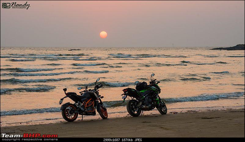 New Year Ride covering Karwar, Kumta, Gokarna, Yana & Honnavar!-dsc_2886.jpg