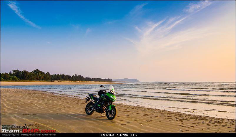 New Year Ride covering Karwar, Kumta, Gokarna, Yana & Honnavar!-dsc_6804.jpg