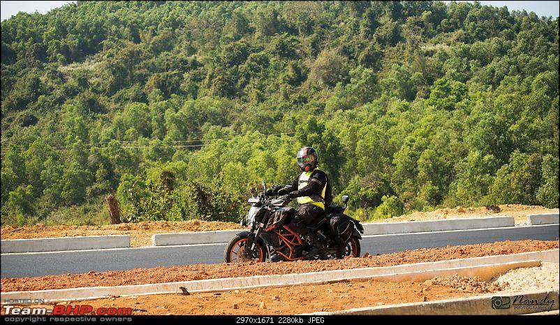New Year Ride covering Karwar, Kumta, Gokarna, Yana & Honnavar!-dsc_2723.jpg