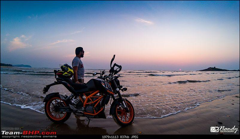 New Year Ride covering Karwar, Kumta, Gokarna, Yana & Honnavar!-gopr2075.jpg