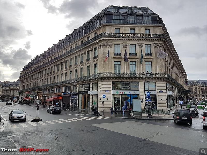 Photologue: Europe through my Lens!-20180211_105449.jpg
