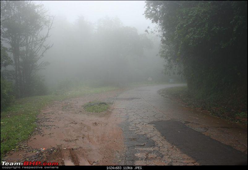 Vihangama -- Theerthalli --Agumbe--Udupi--Charmadi-img_7590-desktop-resolution.jpg