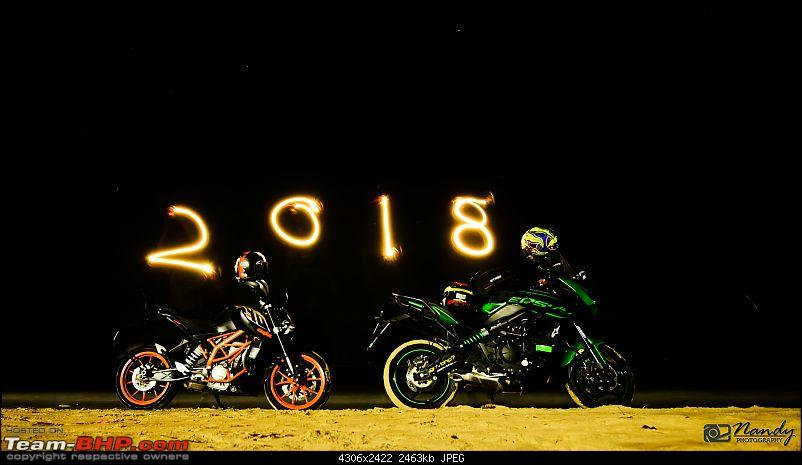 New Year Ride covering Karwar, Kumta, Gokarna, Yana & Honnavar!-1062.jpg