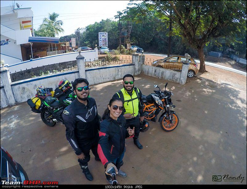 New Year Ride covering Karwar, Kumta, Gokarna, Yana & Honnavar!-g0202453.jpg