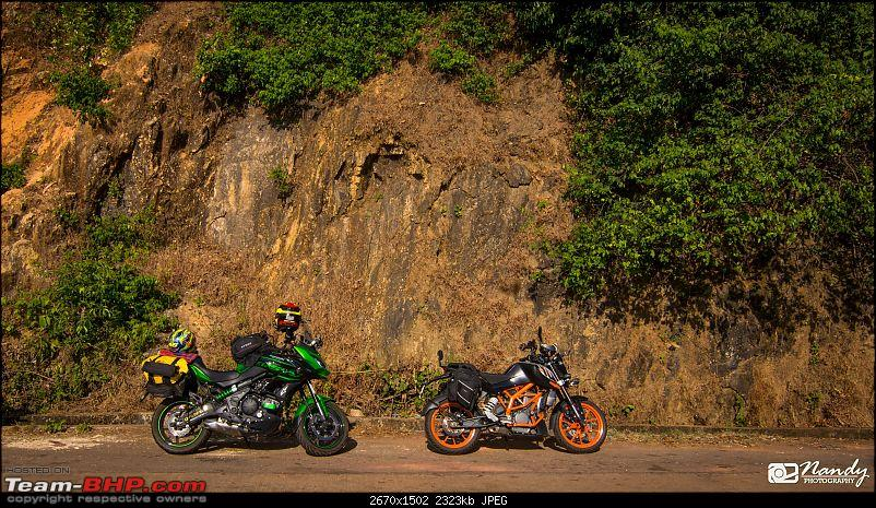 New Year Ride covering Karwar, Kumta, Gokarna, Yana & Honnavar!-dsc_6888.jpg