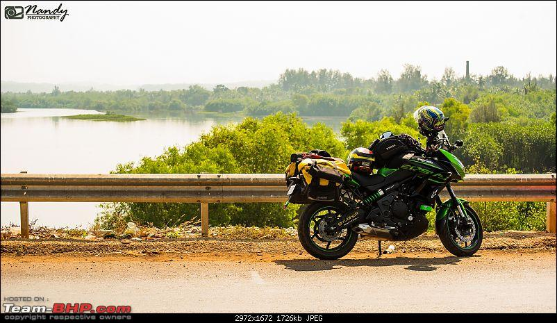 New Year Ride covering Karwar, Kumta, Gokarna, Yana & Honnavar!-dsc_2993.jpg