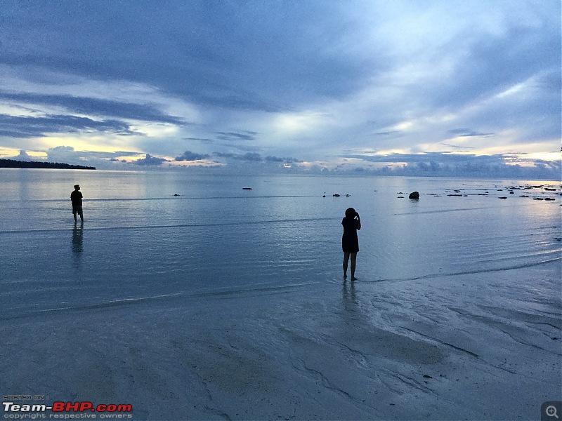 Andaman! India's Emerald Isles-img_0720.jpg