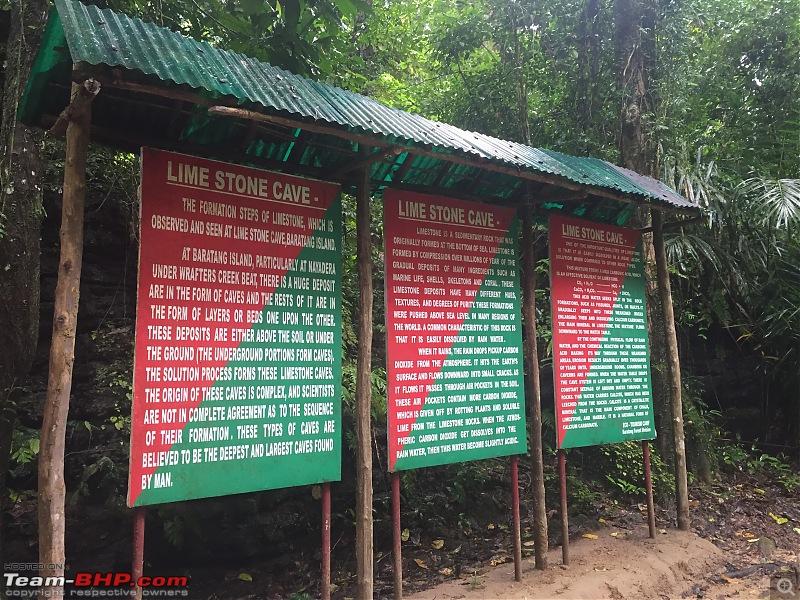 Andaman! India's Emerald Isles-img_2493.jpg