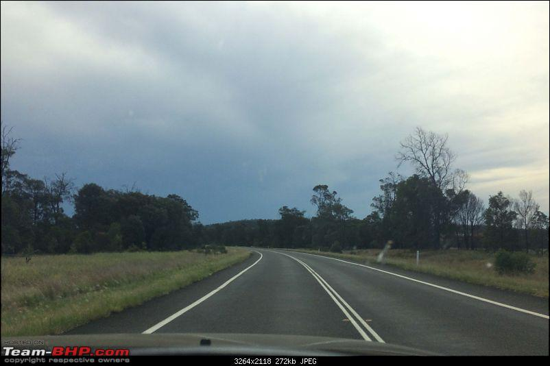 Our second venture at exploring the Australian Outback-img_4703.jpg