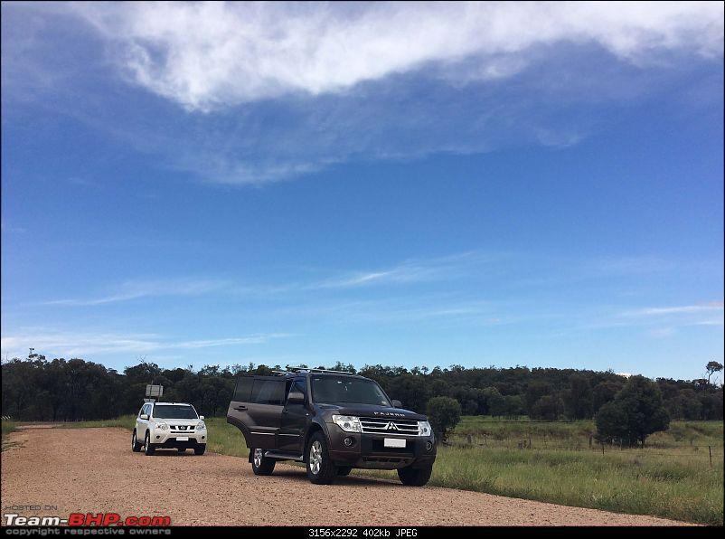 Our second venture at exploring the Australian Outback-img_4705.jpg