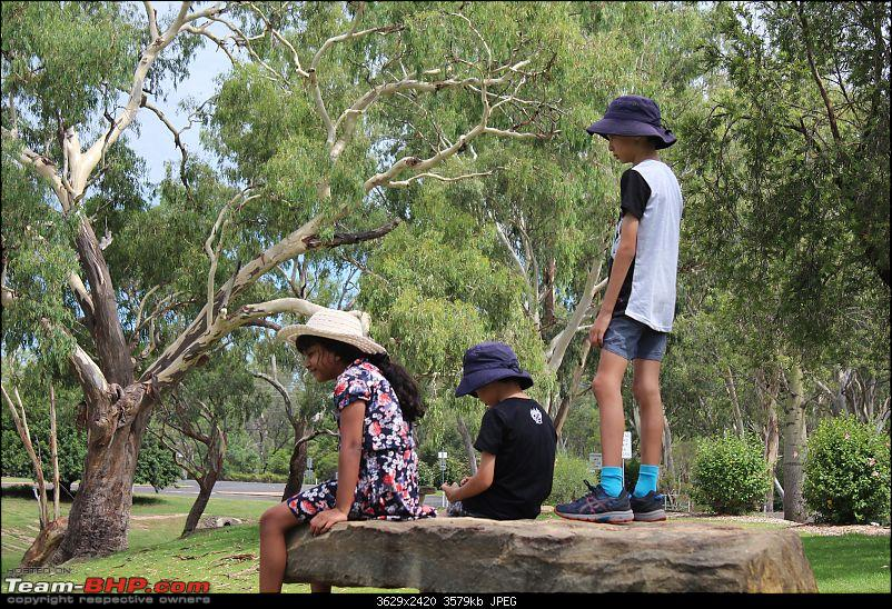 Our second venture at exploring the Australian Outback-img_2899.jpg