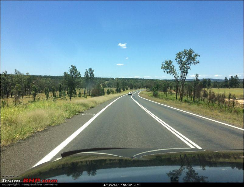 Our second venture at exploring the Australian Outback-img_4770.jpg