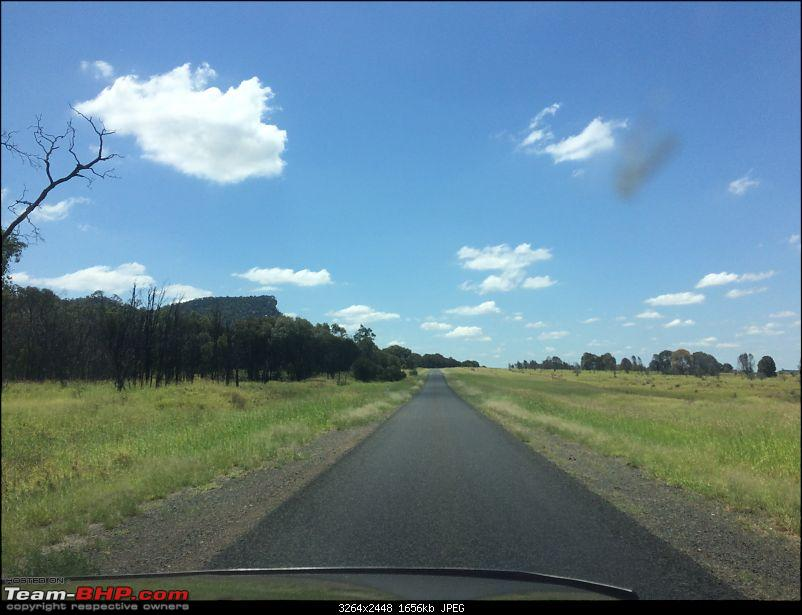 Our second venture at exploring the Australian Outback-img_4784.jpg