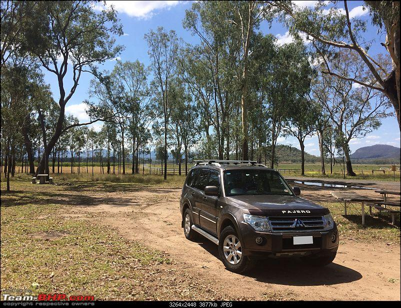 Our second venture at exploring the Australian Outback-img_4790.jpg
