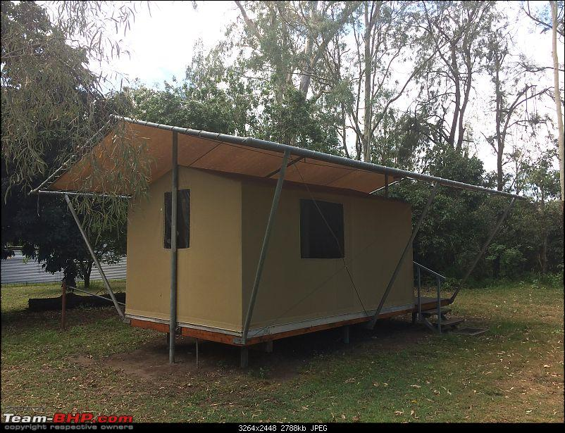 Our second venture at exploring the Australian Outback-img_4799.jpg