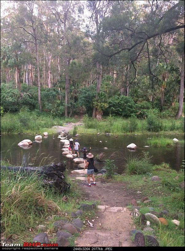 Our second venture at exploring the Australian Outback-img_4815.jpg