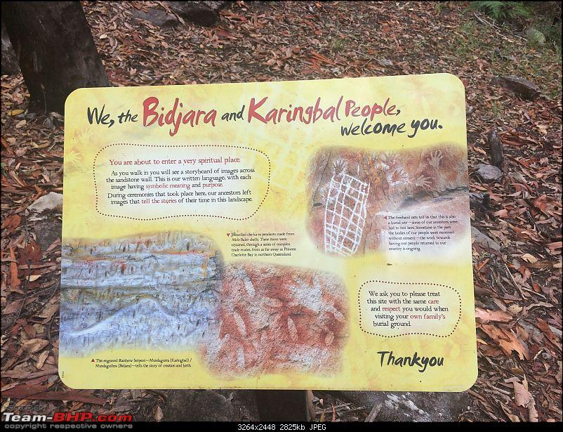 Our second venture at exploring the Australian Outback-img_4874.jpg