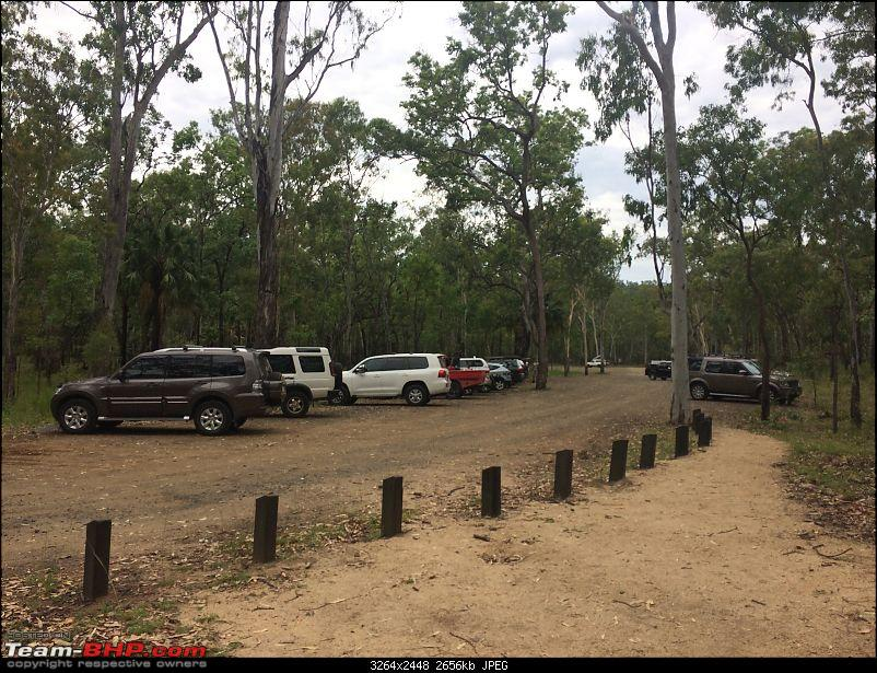 Our second venture at exploring the Australian Outback-img_5066.jpg