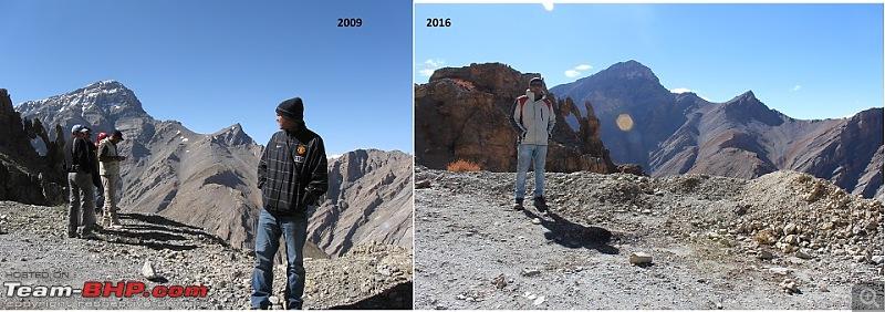 Ladakh in a Duster AWD-3.jpg