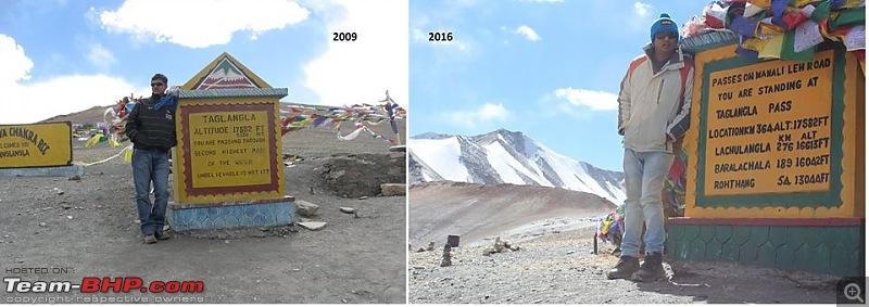Ladakh in a Duster AWD-5.jpg
