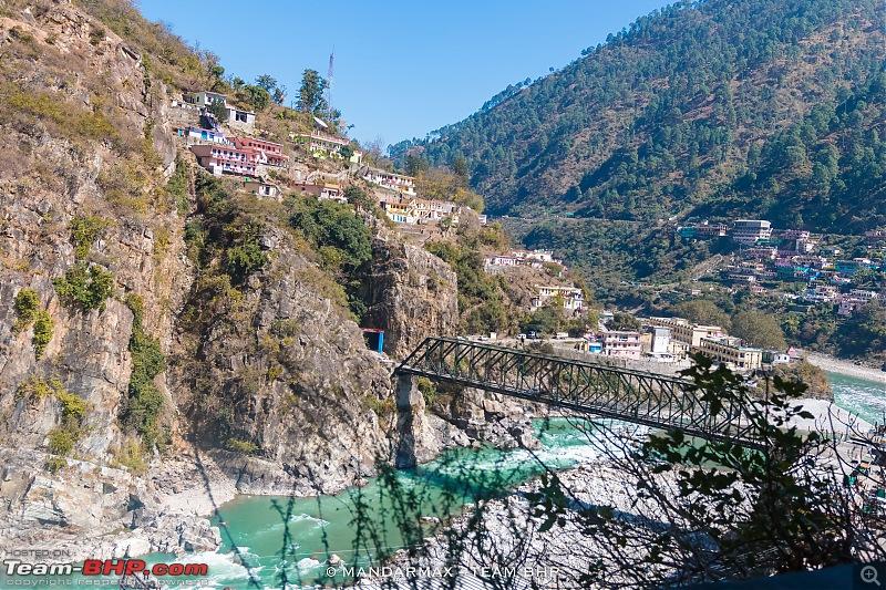 Chhota Break - Auli & Jim Corbett in 4 days-12karnaprayagbridge.jpg