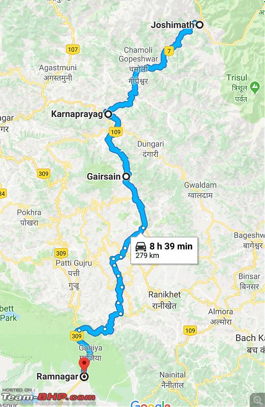 Chhota Break - Auli & Jim Corbett in 4 days-auliramnagar.png