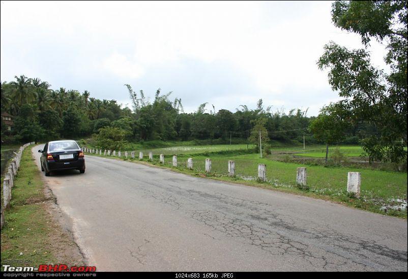 Vihangama -- Theerthalli --Agumbe--Udupi--Charmadi-img_7781-desktop-resolution.jpg