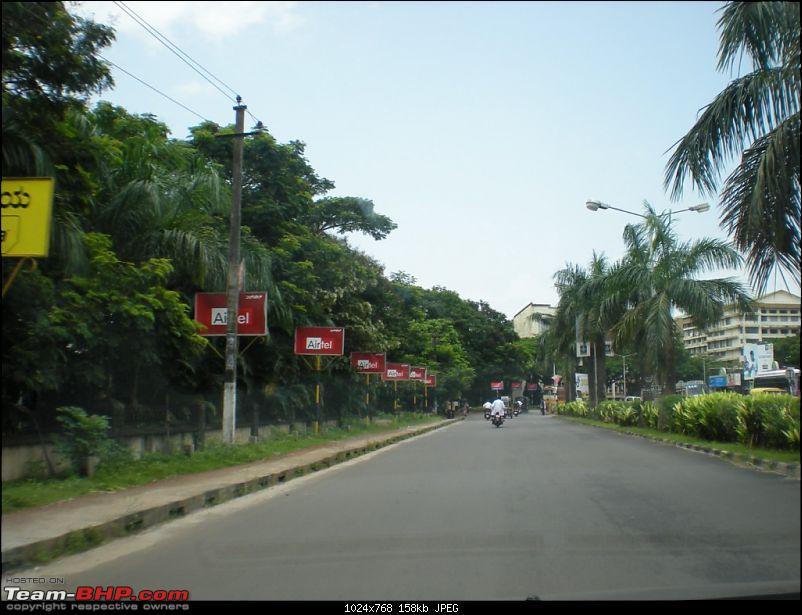 Vihangama -- Theerthalli --Agumbe--Udupi--Charmadi-theerthalli2009-415-desktop-resolution.jpg