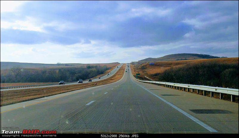 20 days, 12042 km, 16 States in the United States-2.5.jpg