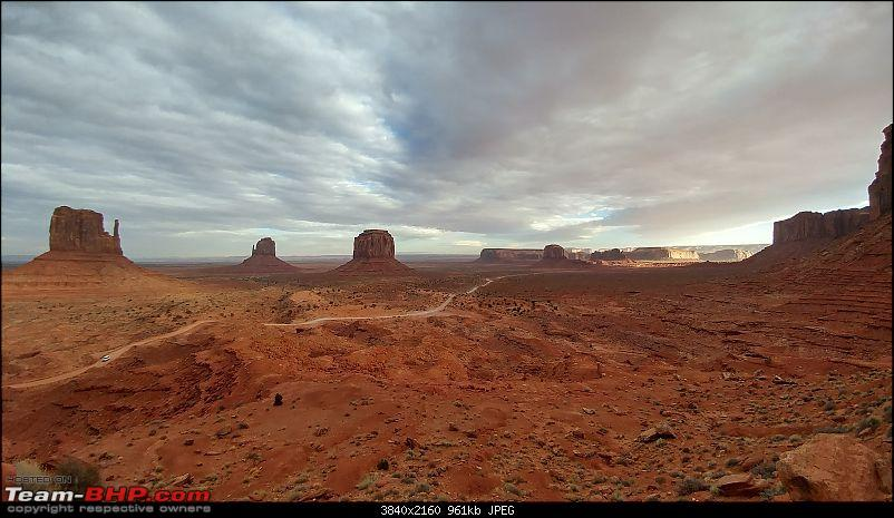 20 days, 12042 km, 16 States in the United States-5.8.jpg