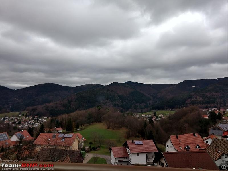Prague & Germany road-trip in a Mini Cooper-img_20171226_124310763_hdr.jpg