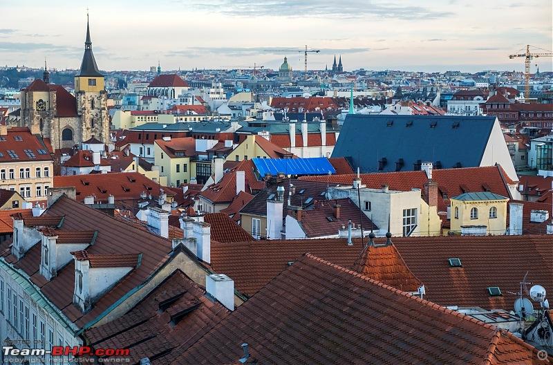 Prague & Germany road-trip in a Mini Cooper-dscf3525.jpg
