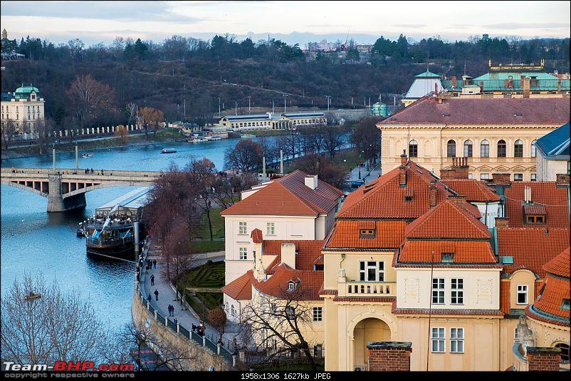 Prague & Germany road-trip in a Mini Cooper-dscf3528.jpg