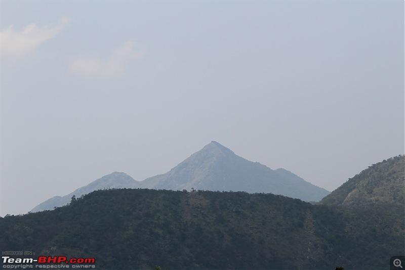 Bajaj CT100B: 600 km ride to Meghamalai & beyond!-img_1213.jpg
