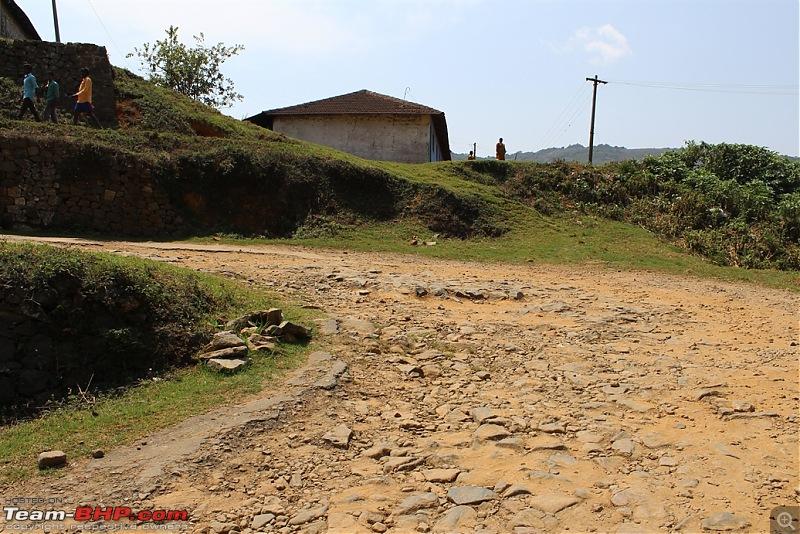 Bajaj CT100B: 600 km ride to Meghamalai & beyond!-img_1247.jpg