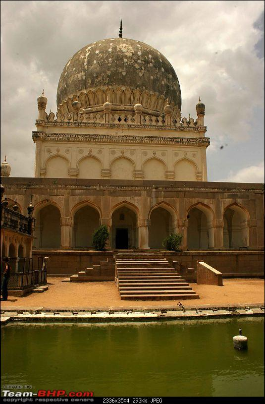 Hyderabad - Heritage Sites - A Lazy (Nizami) Travelogue-t25.jpg