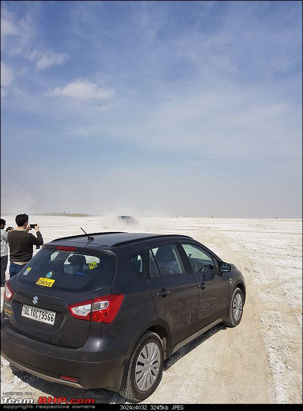 Delhi / NCR BHPians drive to Sambhar Lake-salt-5.jpg