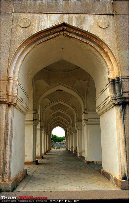 Hyderabad - Heritage Sites - A Lazy (Nizami) Travelogue-t24.jpg