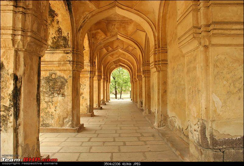 Hyderabad - Heritage Sites - A Lazy (Nizami) Travelogue-t29.jpg