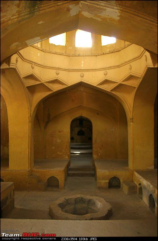 Hyderabad - Heritage Sites - A Lazy (Nizami) Travelogue-t32.jpg