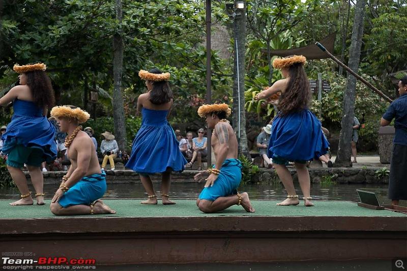 Hawaii: Aloha to beaches, valleys, mountains, volcanoes, snorkeling & whales-img_04765.jpg