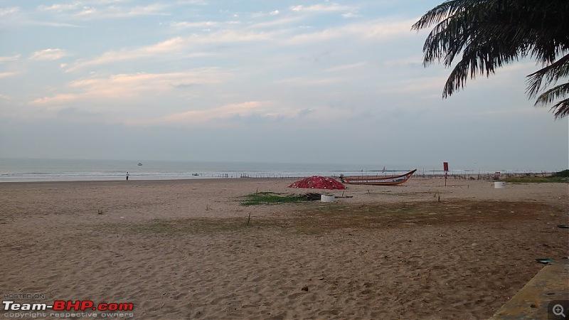 A Mini Travelogue - Suryalanka Beach-img_20180205_064639046.jpg