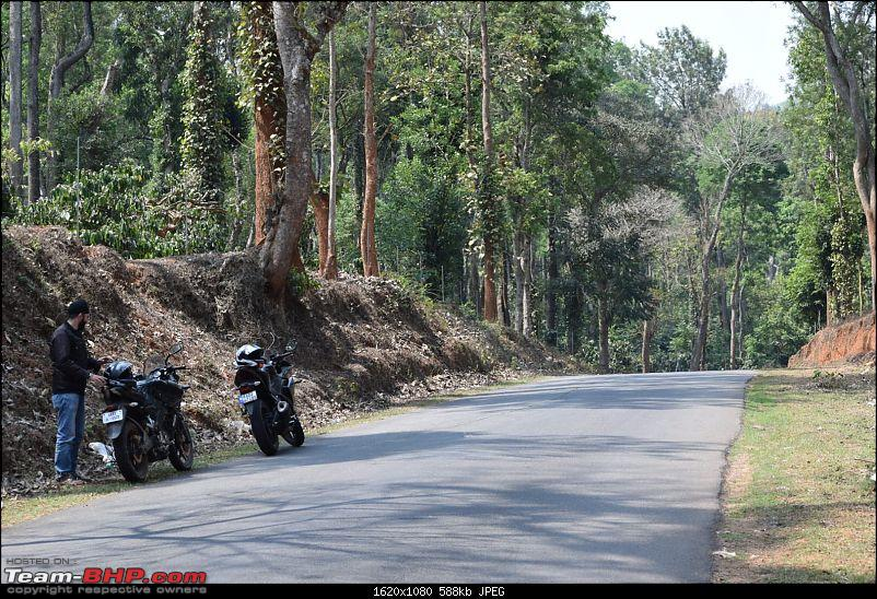 Summer ride to Coorg: YZF R3 & Pulsar AS200-img_0473.jpg