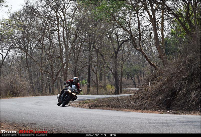 Summer ride to Coorg: YZF R3 & Pulsar AS200-img_0474.jpg