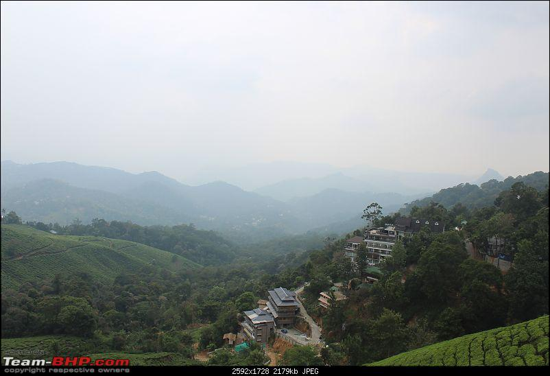 CT100B: 700 kms of Munnar, done right!-img_1365.jpg
